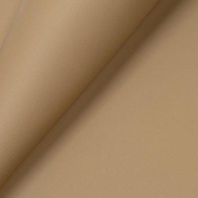 Искусственная кожа Латте 104 для обивки мебели