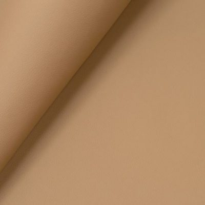 Искусственная кожа Терра 104 для обивки мебели