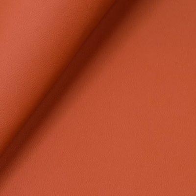 Искусственная кожа Терра 108 для обивки мебели