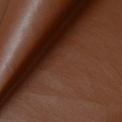 Искусственная кожа Нокс 11 для обивки мебели