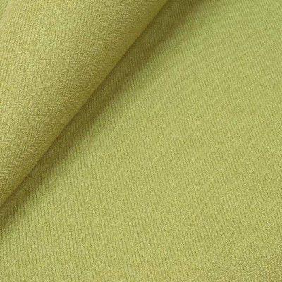 Искусственная шерсть Вул 11 для обивки мебели