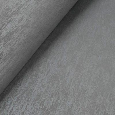 Велюр Барк 11 для обивки мебели