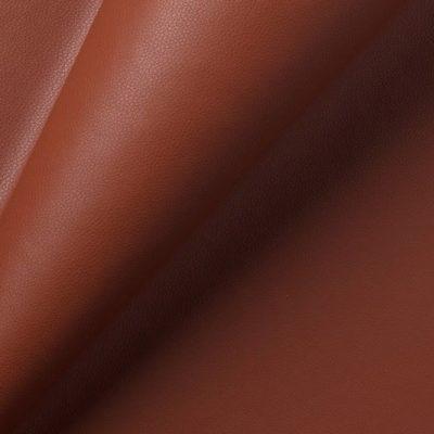 Искусственная кожа Линкольн 111 для обивки мебели