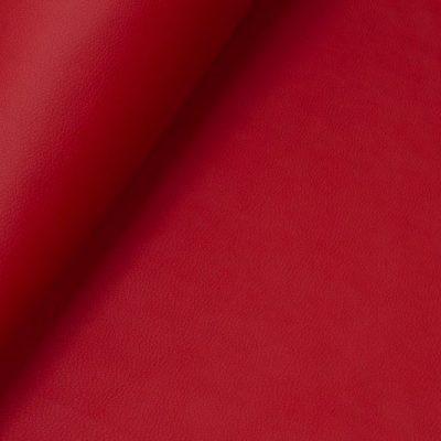 Искусственная кожа Терра 112 для обивки мебели