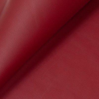 Искусственная кожа Латте 112 для обивки мебели