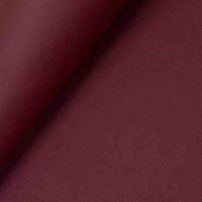 Искусственная кожа Терра 113 для обивки мебели