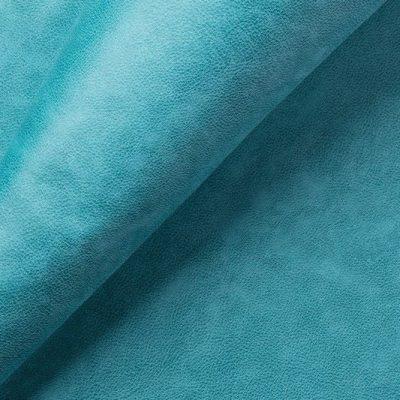 Новая кожа Плутон 115 для обивки мебели