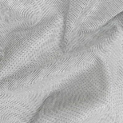 Велюр Корд 116 для обивки мебели