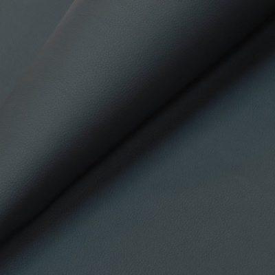Искусственная кожа Терра 117 для обивки мебели