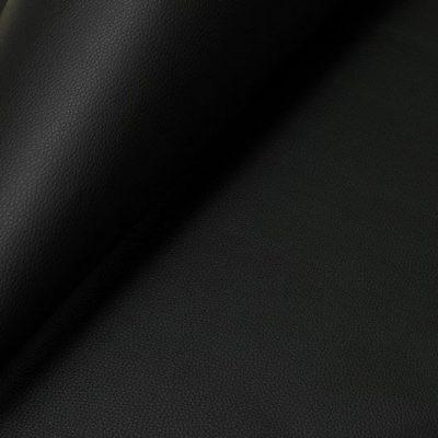Искусственная кожа Хотспот 118 для обивки мебели