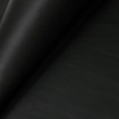 Искусственная кожа Латте 118 для обивки мебели