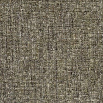 Велюр Дублин 12 для обивки мебели