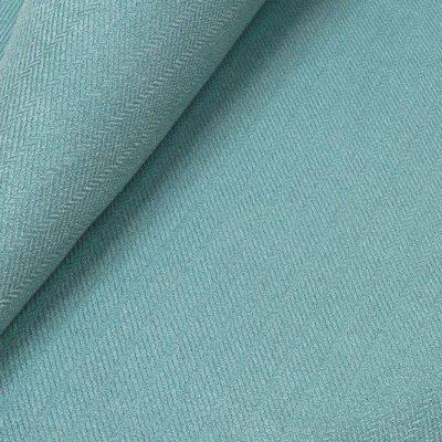 Искусственная шерсть Вул 12 для обивки мебели