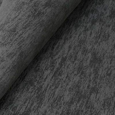 Велюр Барк 12 для обивки мебели