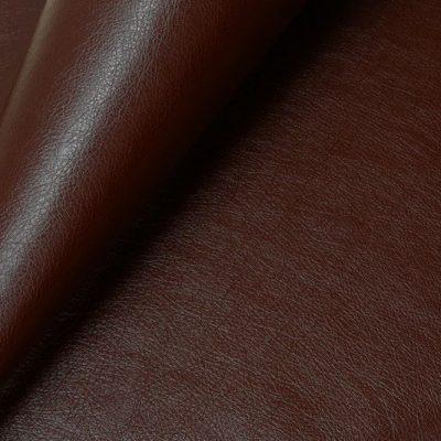 Искусственная кожа Нокс 12 для обивки мебели