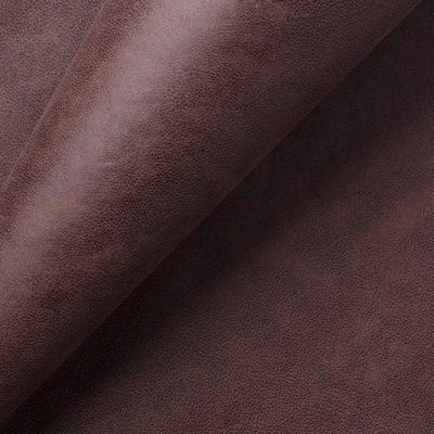 Новая кожа Плутон 121 для обивки мебели