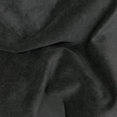 Велюр Корд 126 для обивки мебели