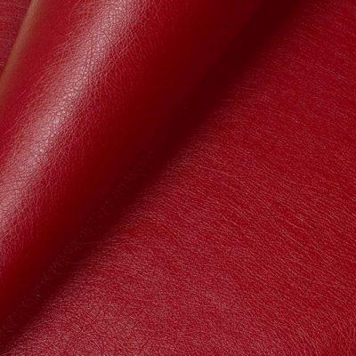 Искусственная кожа Нокс 13 для обивки мебели