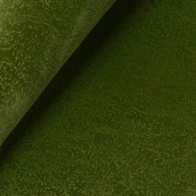 Велюр Софт 13 для обивки мебели