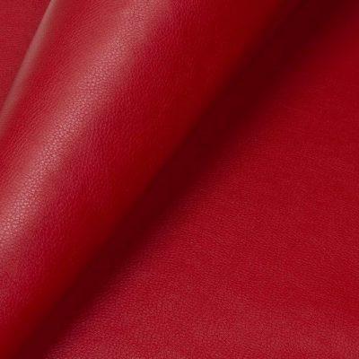 Искусственная кожа Некст 13 для обивки мебели