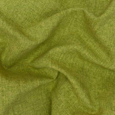 Искусственная шерсть Лама 13 для обивки мебели