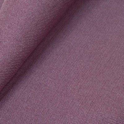 Искусственная шерсть Вул 13 для обивки мебели