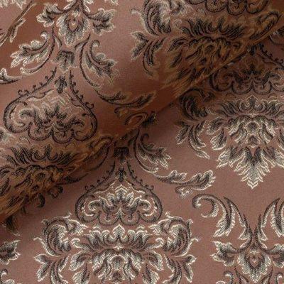 Жаккард Персия 13A для обивки мебели