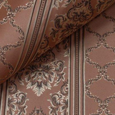 Жаккард Персия 13B для обивки мебели