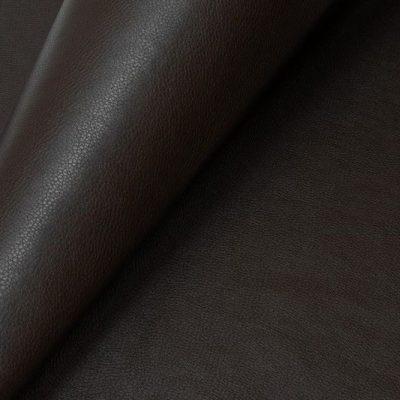 Искусственная кожа Некст 14 для обивки мебели