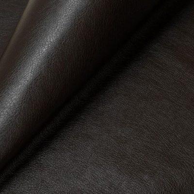 Искусственная кожа Нокс 14 для обивки мебели