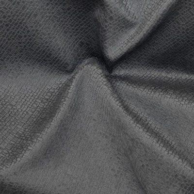 Велюр Лада 15 для обивки мебели