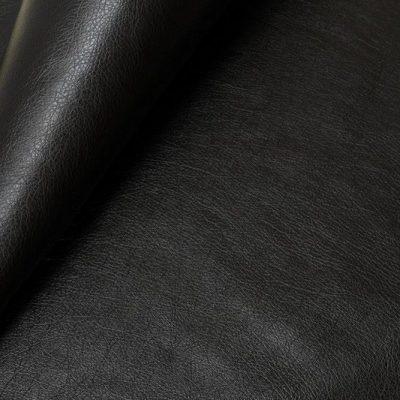 Искусственная кожа Нокс 15 для обивки мебели