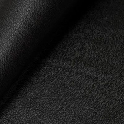 Искусственная кожа Чикаго 15 для обивки мебели
