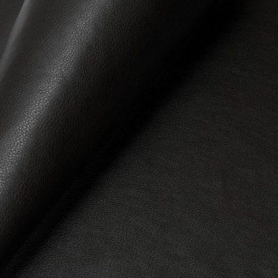 Искусственная кожа Некст 15 для обивки мебели