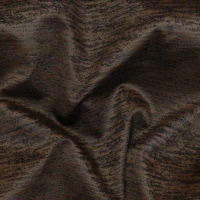 Велюр Боск 15 для обивки мебели