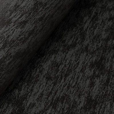 Велюр Барк 15 для обивки мебели