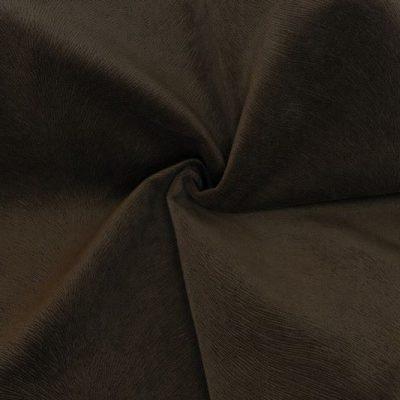 Велюр Форест 16 для обивки мебели