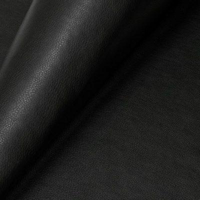 Искусственная кожа Некст 16 для обивки мебели
