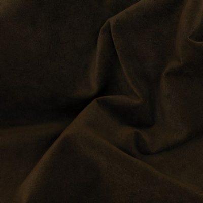 Велюр Энигма 16 для обивки мебели