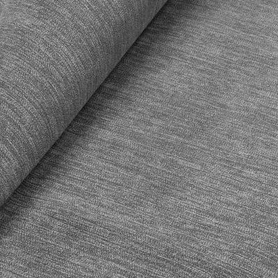 Велюр Сахара 17 для обивки мебели