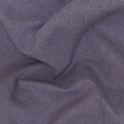 Искусственная шерсть Лама 17 для обивки мебели