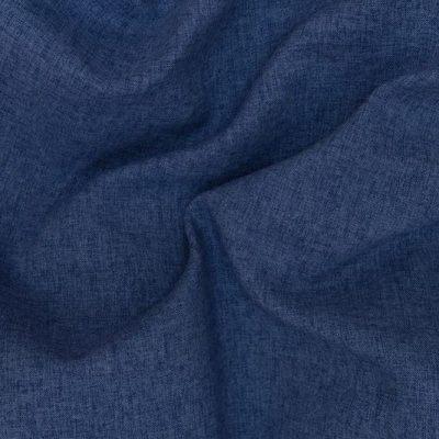 Искусственная шерсть Лама 18 для обивки мебели