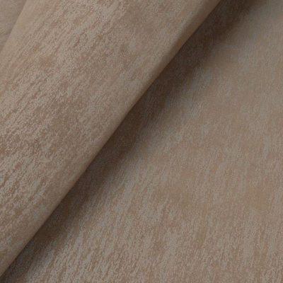 Велюр Барк 19 для обивки мебели