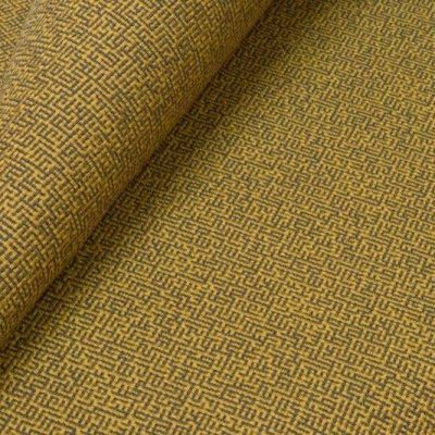 Рогожка Бэлль 19 для обивки мебели