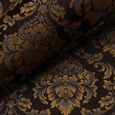 Жаккард Персия 1A для обивки мебели