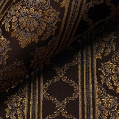 Жаккард Персия 1B для обивки мебели