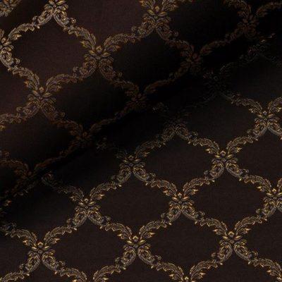 Жаккард Персия 1C для обивки мебели