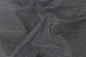 Коллекция Нетворк, модель: Нетворк 20