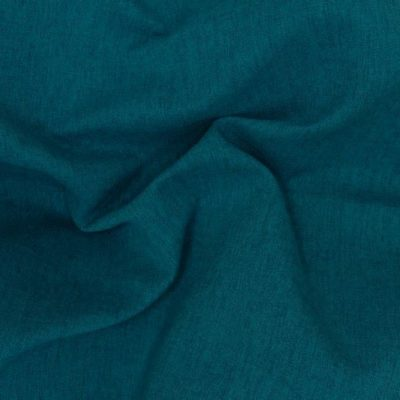 Искусственная шерсть Лама 20 для обивки мебели