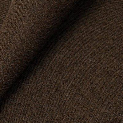 Искусственная шерсть Вул 20 для обивки мебели
